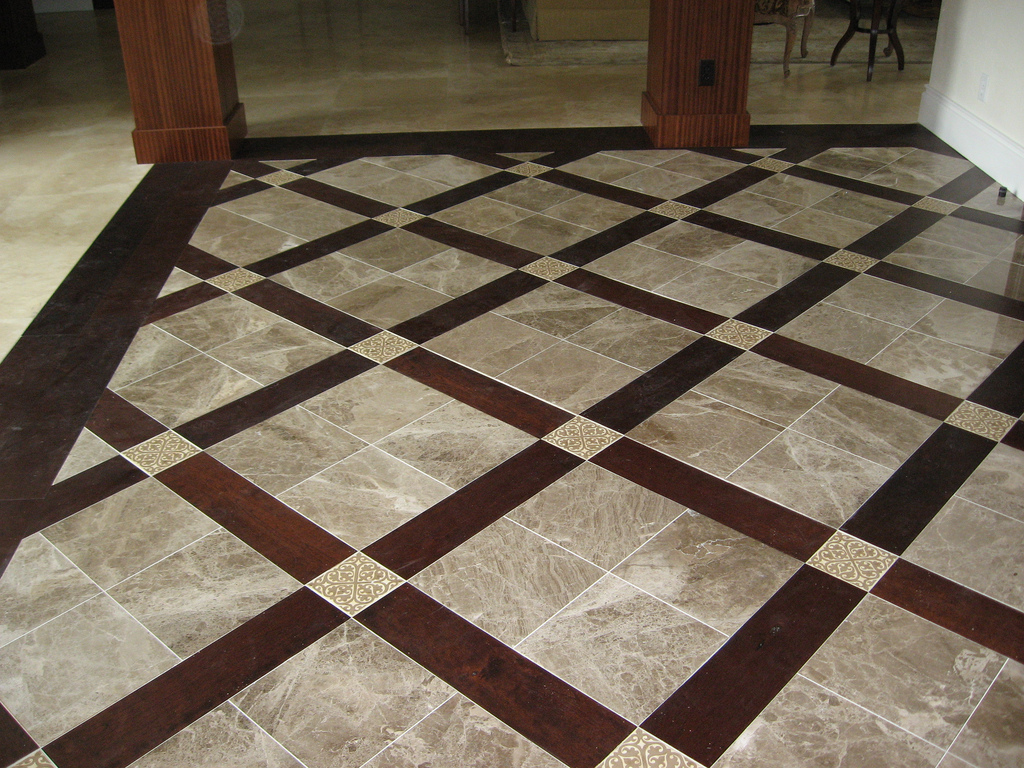 great tile flooring ideas LLPRYSI