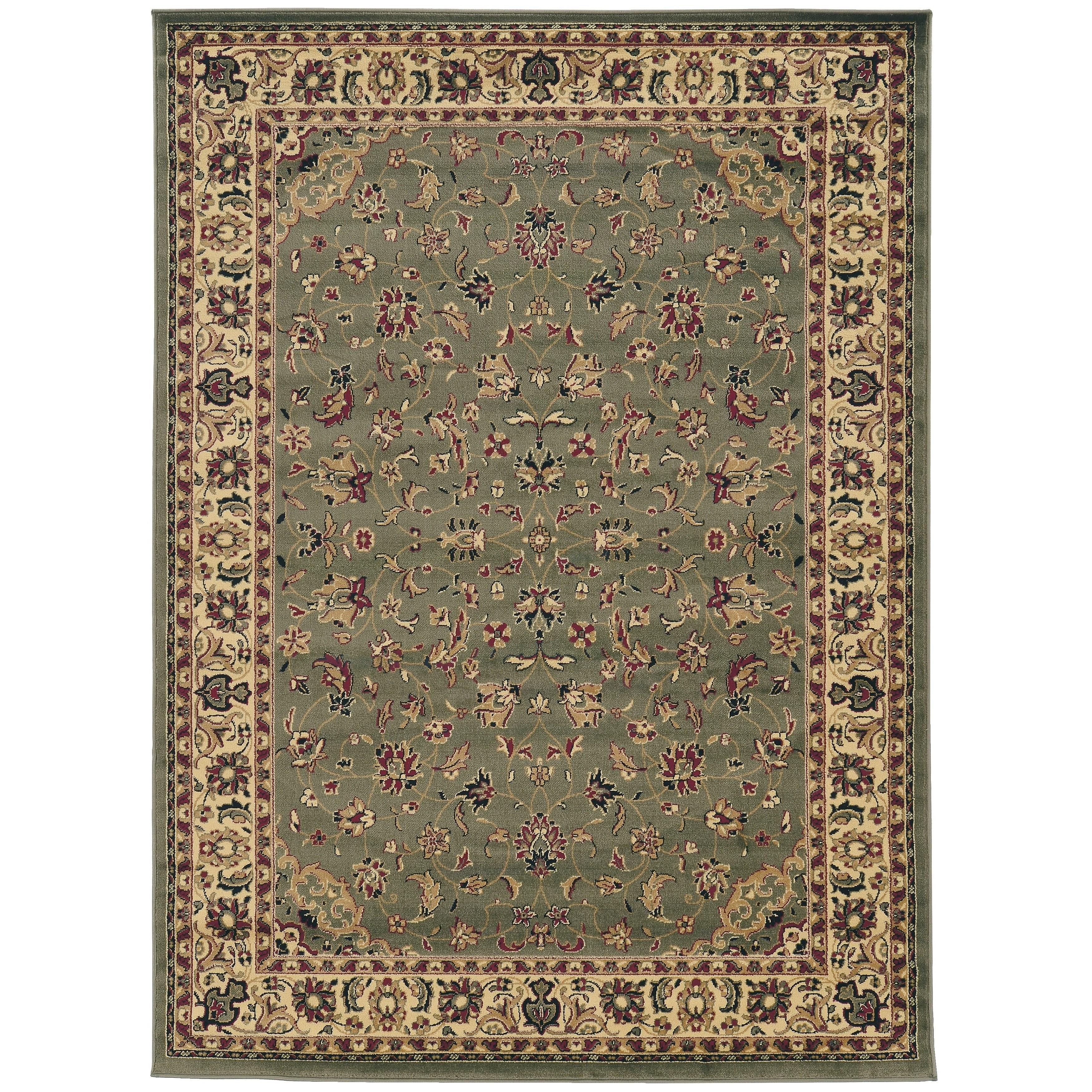 green rugs customer rating PHSTLXU