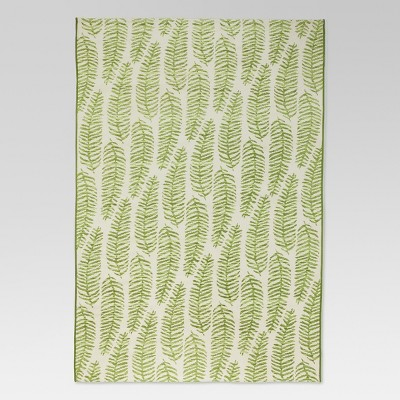 green rugs ZBRZJDJ
