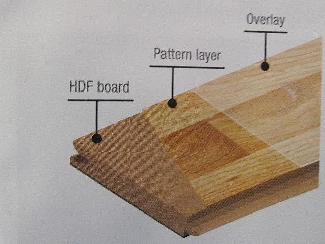 guidelines for selecting u0026 installing plastic laminate flooring JJEWRWE