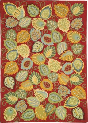 hand hooked rugs hand hooked. imported. 18532_quick view quick view EOFXLDR
