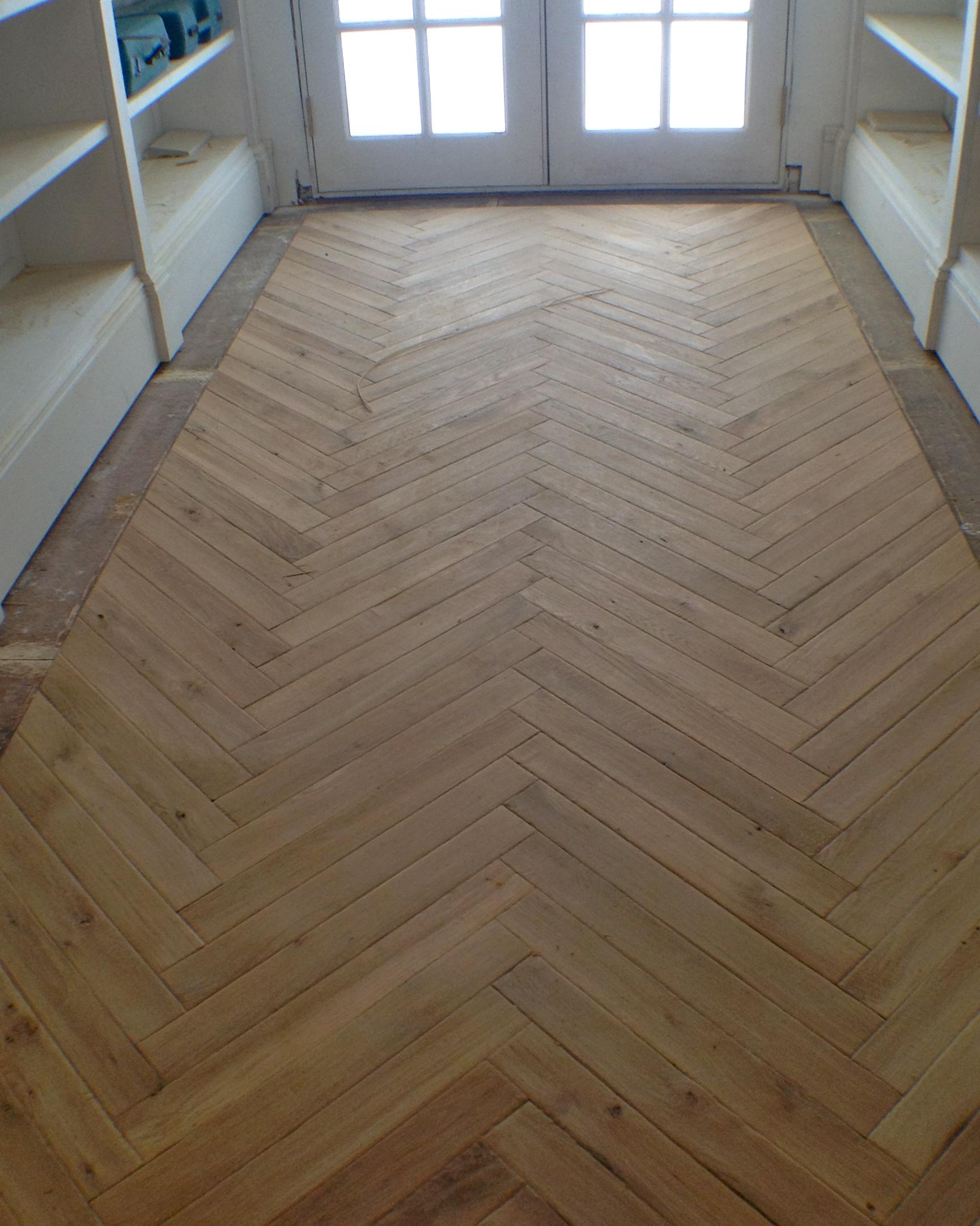 Hand scraped hardwood flooring hand scraped hardwood flooringu2026 thatu0027s really scraped by hand! VNOSVAA