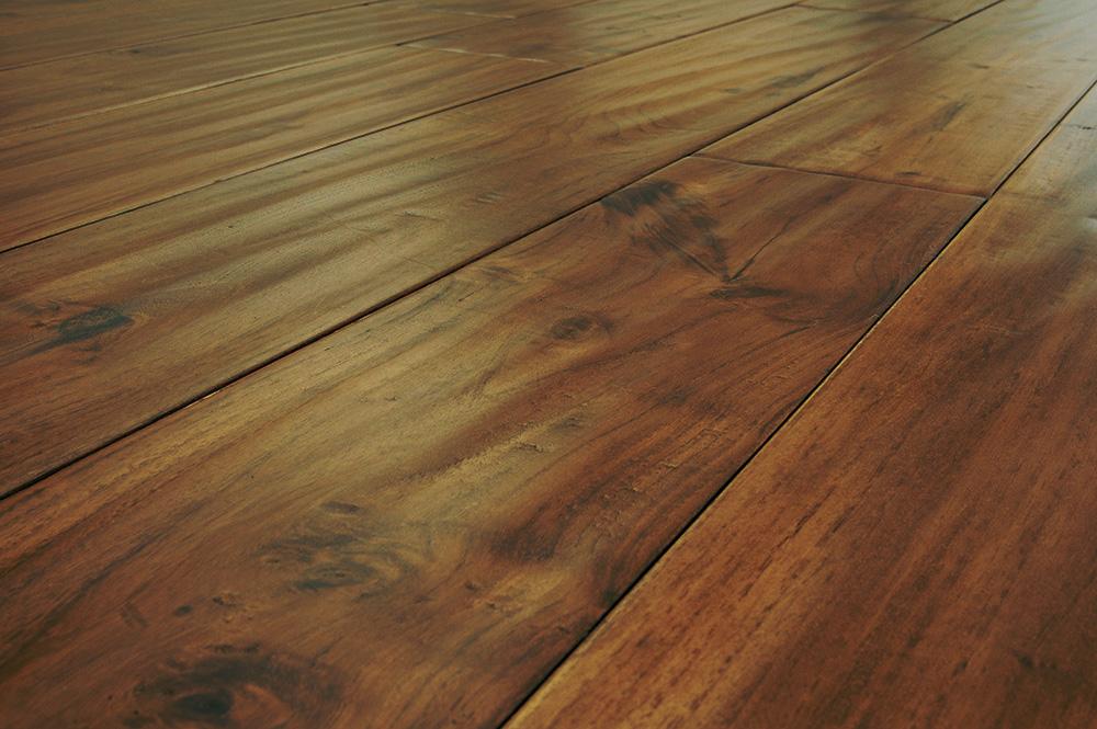 Hand scraped hardwood flooring handscraped hardwood AKEHMSU