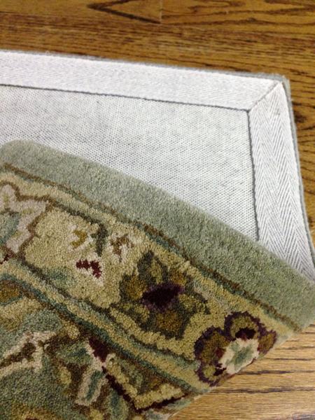 hand tufted rugs hand tufted CEIEDOJ