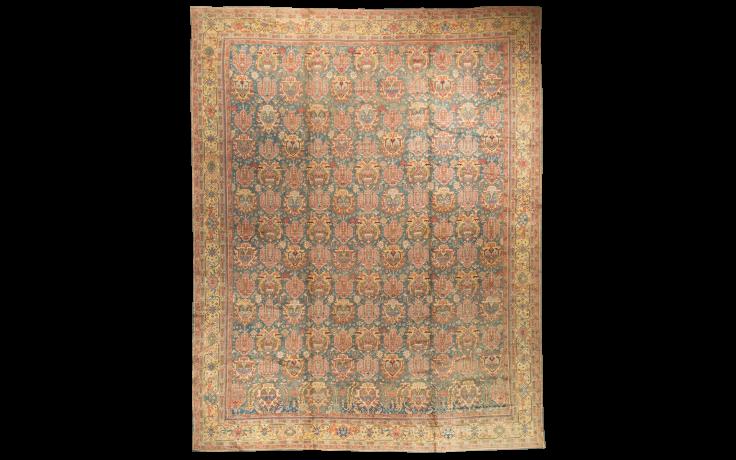 hand woven rugs bokara rug company UKQQQFL