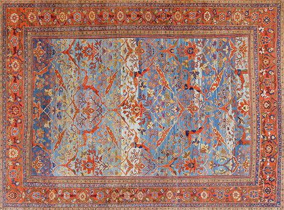 handmade carpets handmade rugs by nazmiyal YNSOHXB