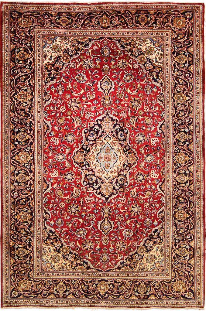 handmade carpets uncategorized pictures of persian rugs the best persian rugs u handmade  carpets XBLKUZQ