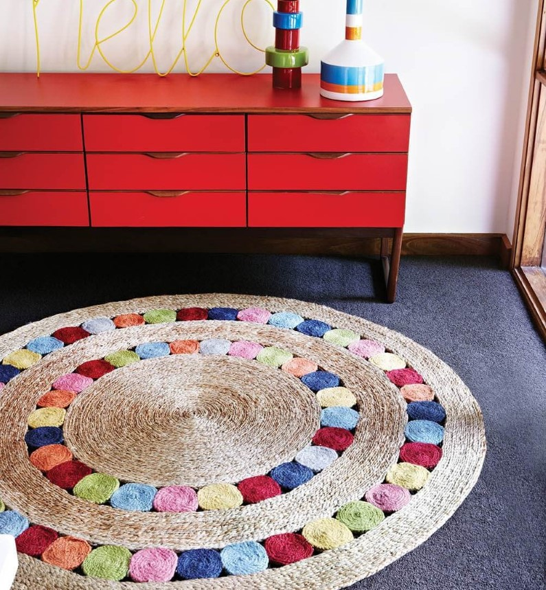 handmade rug handmade rugs made from natural fibers HMXMLWK