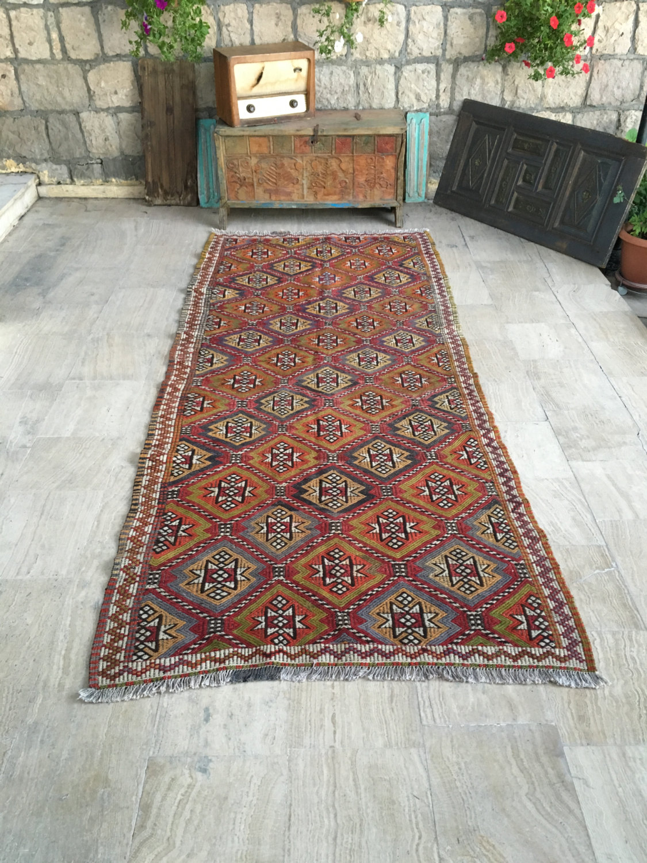 handmade rug home ... OYMBCFJ