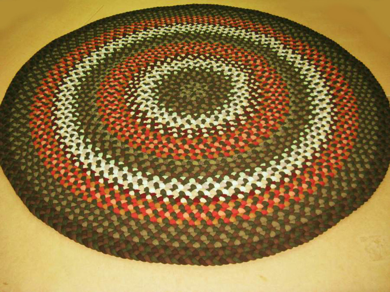Handmade woven rugs handmade braided rugs by marge: VSVKUTB
