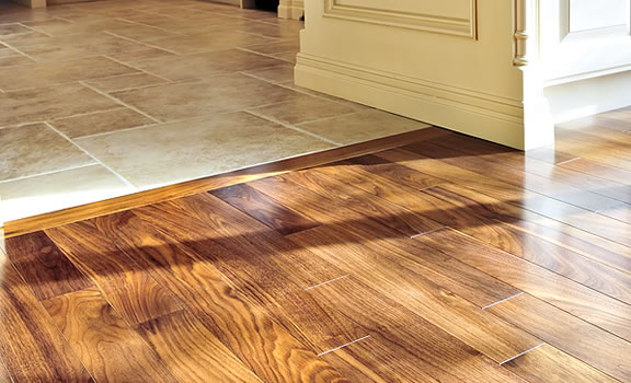 Hard flooring amazing of hardwood floor installers hardwood floor installers home doctor  your hardwood WVOXTWK