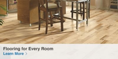 Hard flooring flooring for every room learn more HGBWVRZ