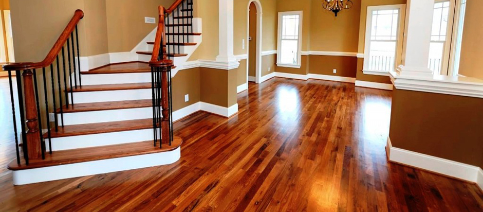 Hard flooring seta hardwood flooring, inc. | home XAPXZGV