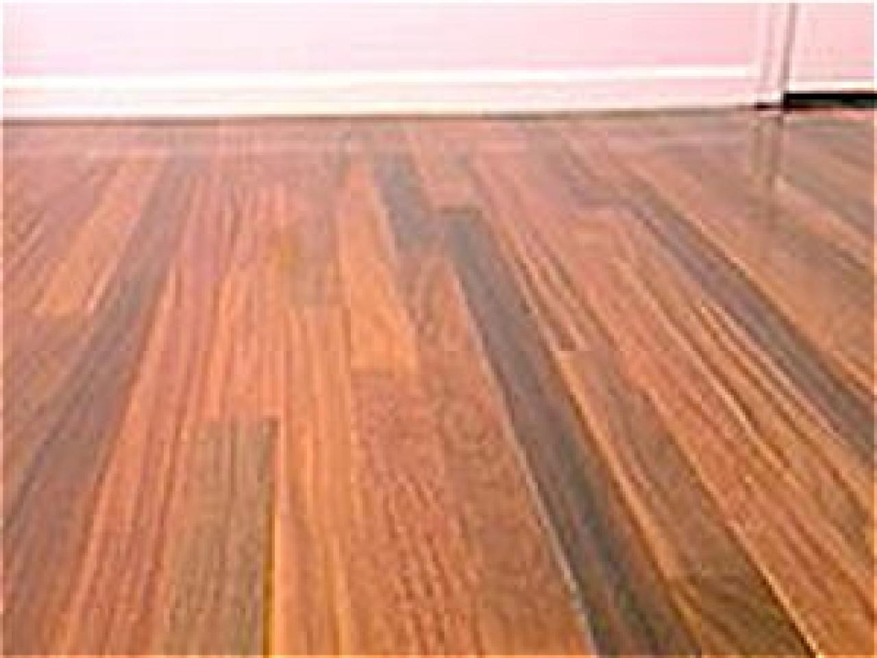 Hard flooring types of hardwood flooring PFGTNMC