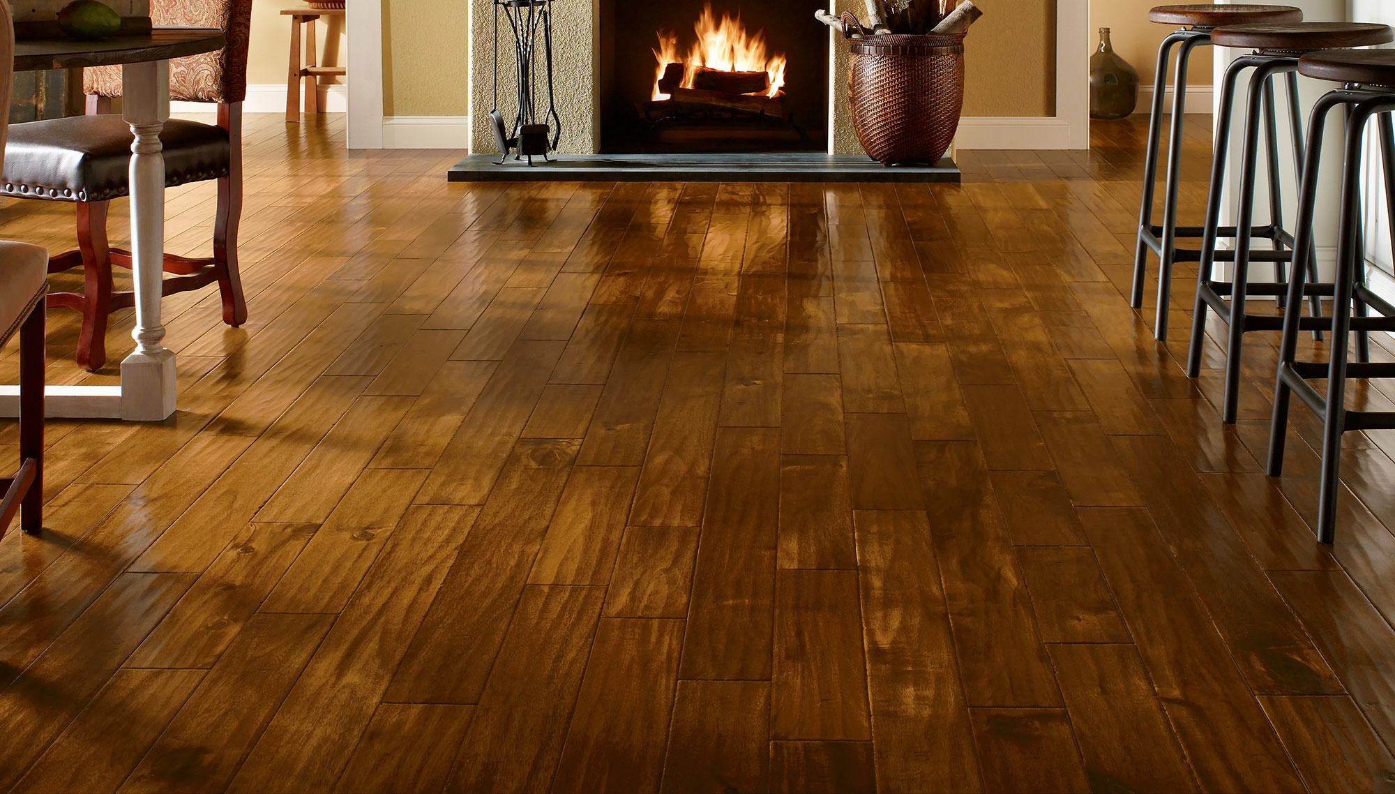 hard wood floors bruce laminate flooring bruce hardwood flooring OKRYUKF