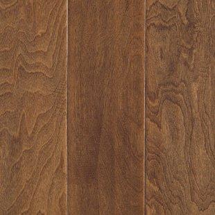hard wood floors wimbley 5 VUBIWTB