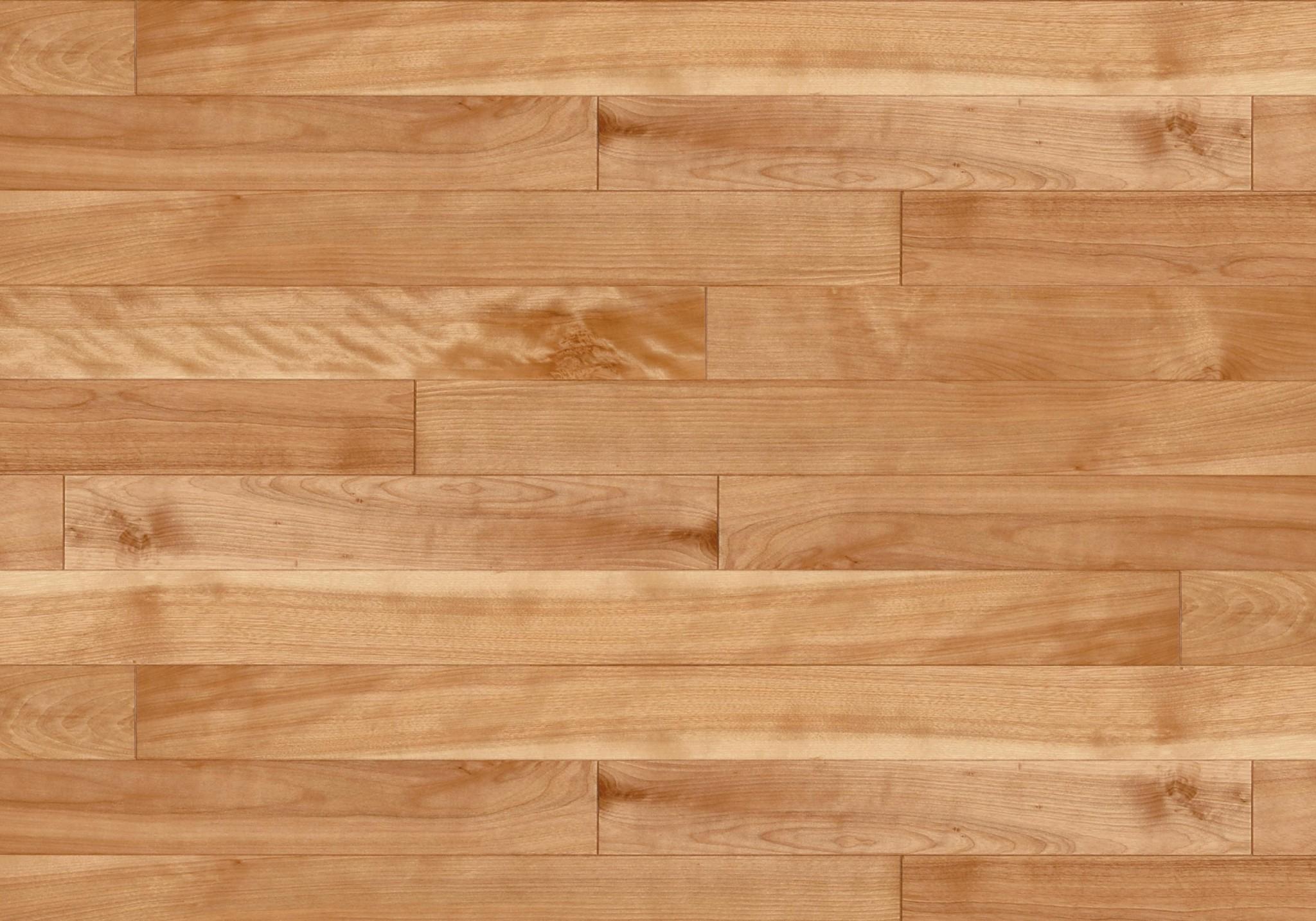 hard wood floors yellow birch hardwood ... LJXPWJO
