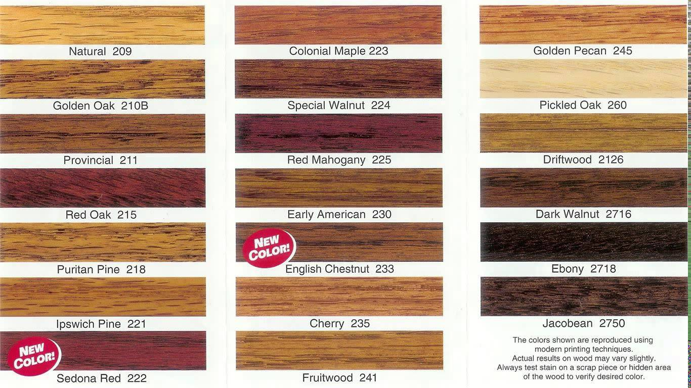 hardwood floor colors wood floor colors MEISLWY
