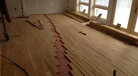 hardwood floor designs astonishing hardwood floor examples on floor inside brilliant hardwood floor  patterns ideas LVGDQGC