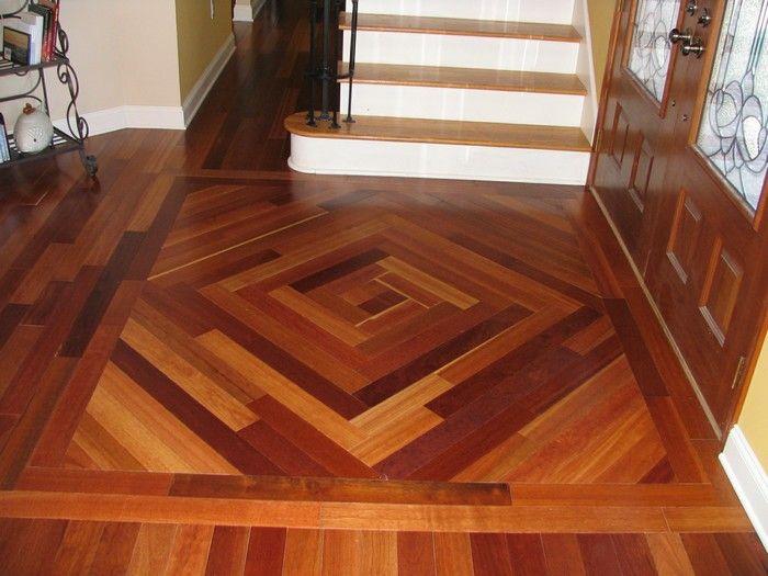 hardwood floor designs astonishing patterned hardwood floors on floor throughout wood floor designs  thesouvlakihouse com CKEFSQR