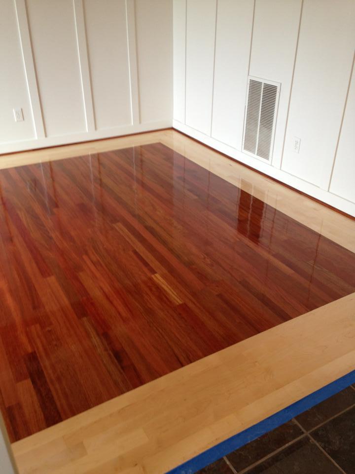hardwood floor designs best of hardwood floor patterns ideas with emejing hardwood floor design  ideas QIJVCBN