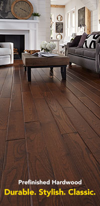 hardwood floor hardwood flooring KCFDLUS