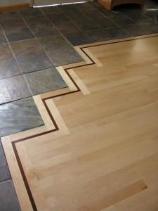 hardwood floor installation patterns CJICEMC