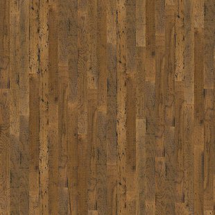 hardwood floor melrose hickory 5 KXIQZQD