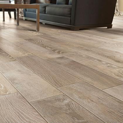 hardwood floor tiles best 25 tile looks like wood ideas on pinterest ceramic wood tile that AQBWYVI