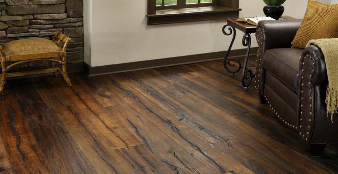 hardwood floor tiles carpets, hardwood floor, vinyl plank, rubber floor, ceramic tile, granite,  marble, quartz, XHBRDWU