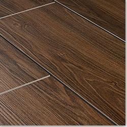 hardwood floor tiles salerno porcelain tile - hampton wood series HSCBXTY