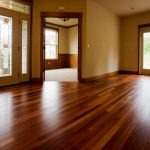 Marvellous floor tiles: hardwood floor tiles