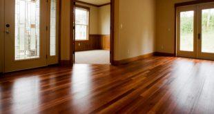 hardwood floor tiles tips for cleaning tile, wood and vinyl floors NTHUFZC