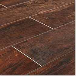 hardwood floor tiles wood grain look ceramic u0026 porcelain tile   builddirect® RRDYEXA
