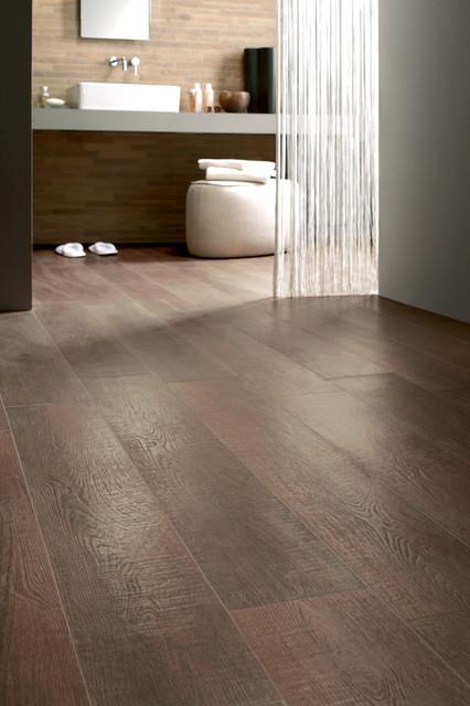 hardwood floor tiles wood tile flooring for hardwood floor design 12 reconciliasian porcelain hardwood  floor WEZBHLQ