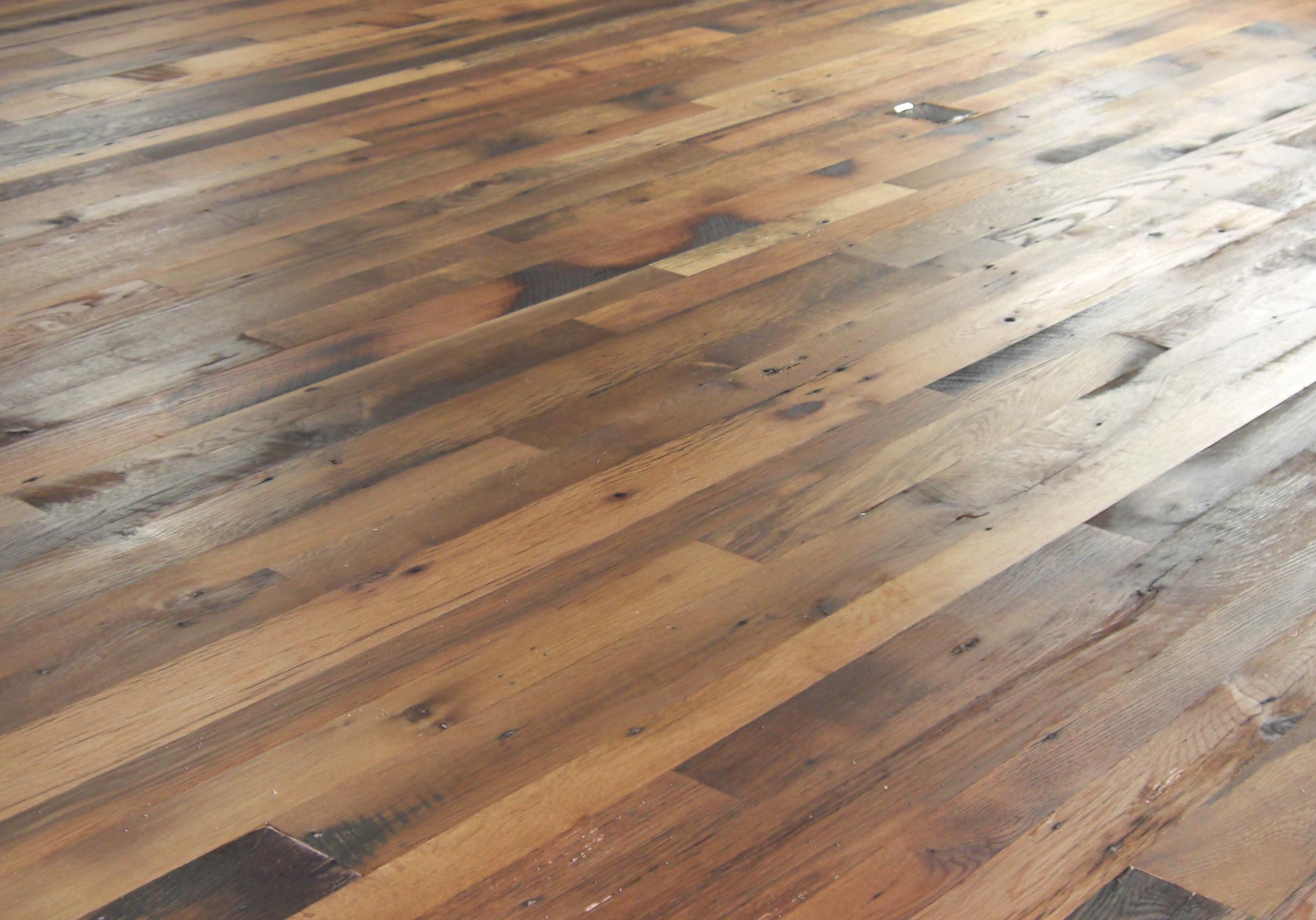hardwood floor welcome to dembowski hardwood floors BNJWOYS