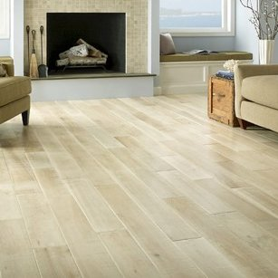 hardwood flooring antebellum 6 VACYCYU