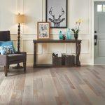 Make better wood decision with hardwood flooring houston