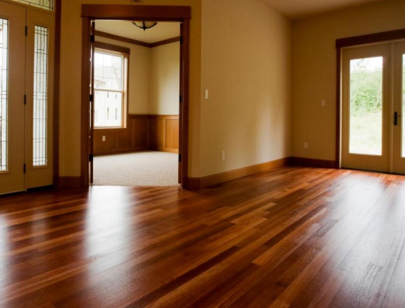 Hardwood Flooring Colors Oak Floor Stain Home Eiicgzf