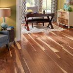 Follow the uniquenes with, ash hardwoodflooring