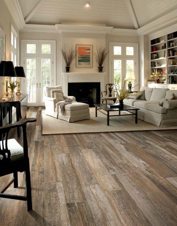 hardwood flooring ideas amazing of wood awesome hardwood floor ideas ZTAPRGU