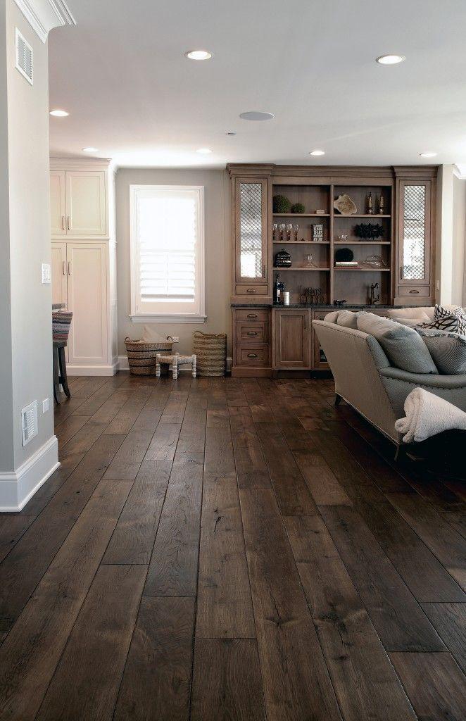 hardwood flooring ideas chic wood floors in living room best 25 hardwood floors ideas on pinterest DBGOBFA