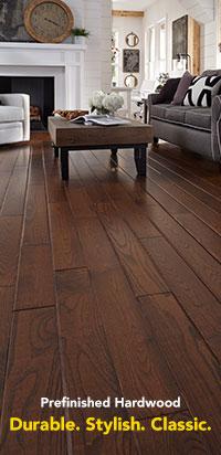 hardwood flooring KUIZKZH