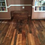 Benefits of wholesale hardwood flooring
