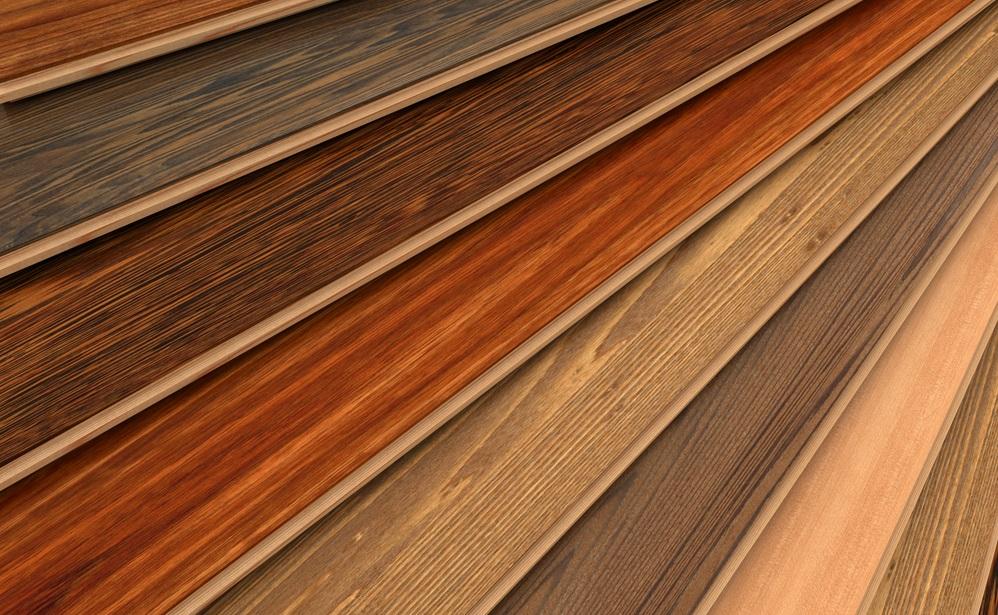 hardwood flooring types hardwood types TLOVKCM