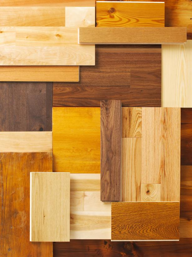 hardwood flooring types related to: floors wood ARWPXTJ