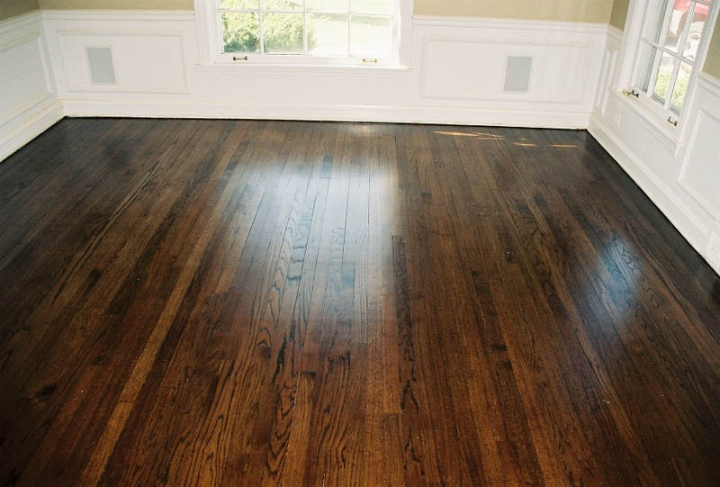 hardwood floors beautiful dark hardwood floor OKQUOIM