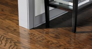 hardwood floors colors amazing oak hardwood flooring awesome oak hardwood flooring colors hardwood  floors and FIYTNMA