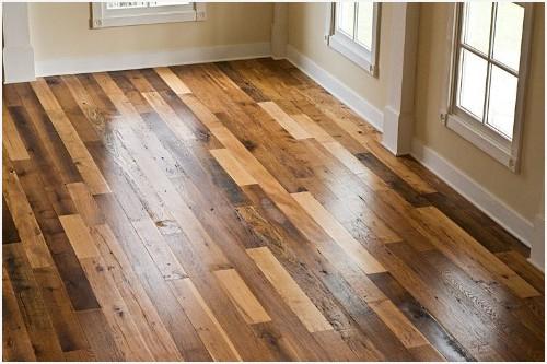hardwood floors colors different colors of hardwood floors » get different types of finishing for hardwood RZRMEKH