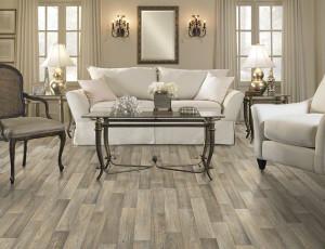 hardwood floors colors gray hardwood oak shaw TFOTXMP